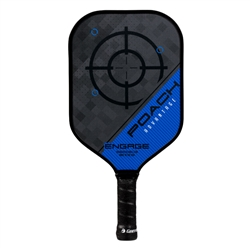 Poach Advantage Pickleball Paddle