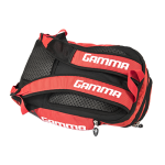Gamma Pickleball Backpack bag