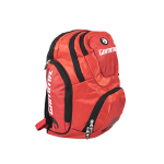 Gamma Pickleball Backpack side view