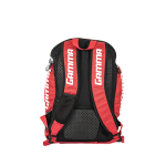 Gamma Pickleball Backpack back view