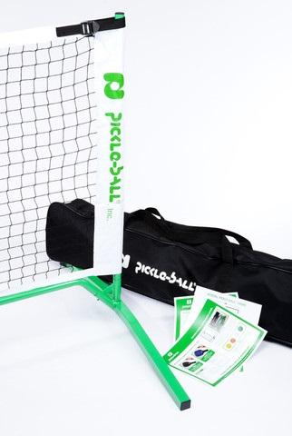3.0 Tournament Portable Pickleball Net System Pickleball Net System