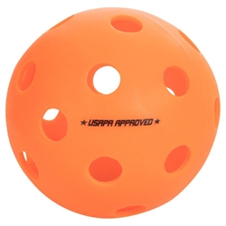 Onix Fuse Indoor Pickleball
