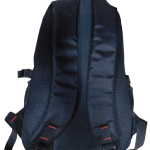 Engage Sporty Backpack back view