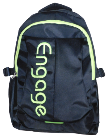 Engage Sporty Backpack