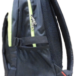 Engage Sporty Backpack side view