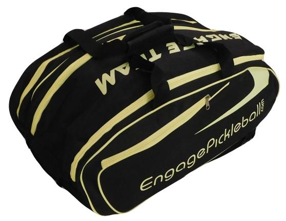 Engage Touring Bag view 1