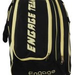 Engage Touring pickleball backpack bag