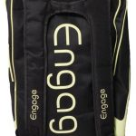 Engage pickleball touring large backpack