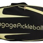 engagepickleball backpack bag