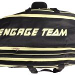 Engage team pickleball backpack