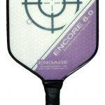 Encore 6.0 Purple