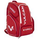 Vulcan pickleball backpack
