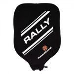 Rally paddle cover 2