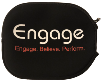 Engage Paddle Cover