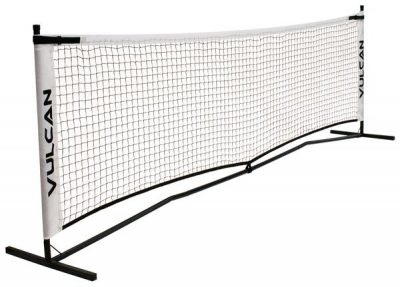 Vulcan 10' pickleball practice net