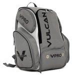 Vpro pickleball backpack grey