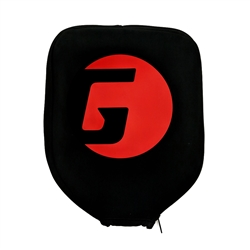 Gamma Paddle Cover Standard