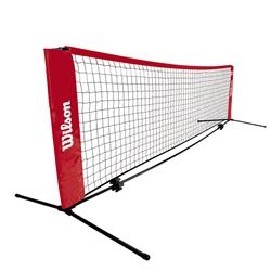 Wilson Starter EZ 10' Net