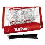 Wilson Starter EZ 10' pickleball net