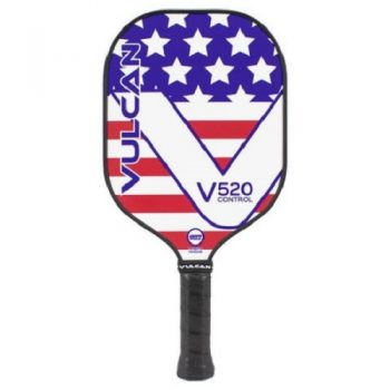 Americana Pickleball Paddle