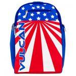 Vulcan USA Club Backpack