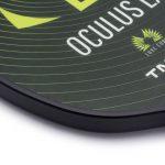 Oculus LX Pickleball paddle pink