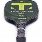 Tantrum LX Bottom