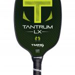 Tantrum LX Green