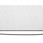 Vulcan 8 foot pickleball net